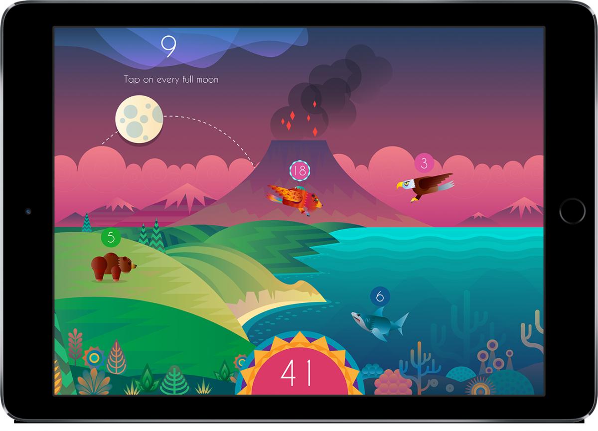 tablet-screenshot